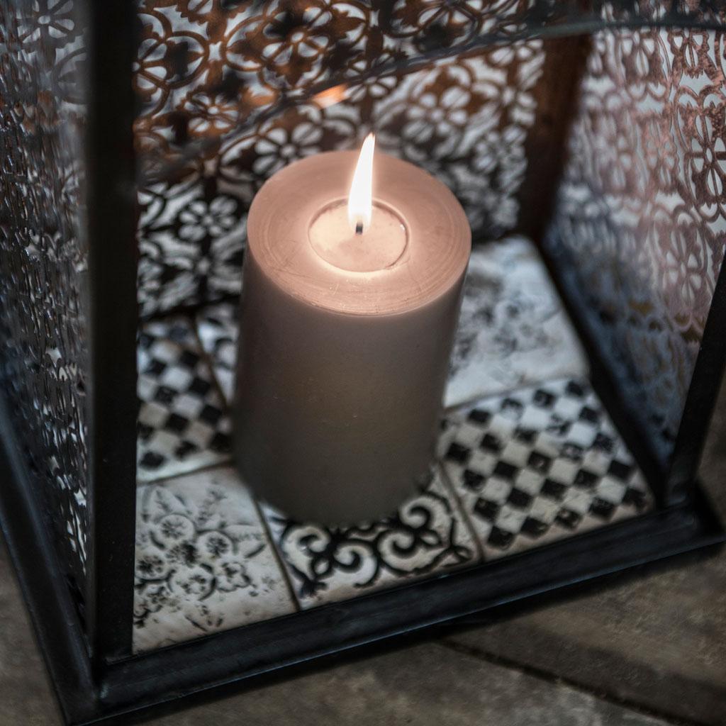 Kakel Marrakech, Keramik - 6 pack - DUKA VACKERT - Jbhome.se