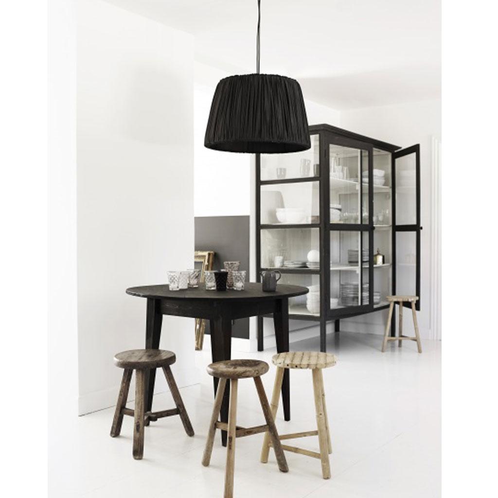 taklampa xl phantom silkestyg tine k home alla produkter nyheter. Black Bedroom Furniture Sets. Home Design Ideas