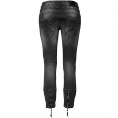 Baron Jeans, Capri Collection