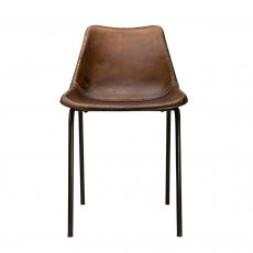 Chair Auckland, Brown