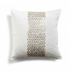 Day Maroc Cushion cover, Kuddfodral, Day Home