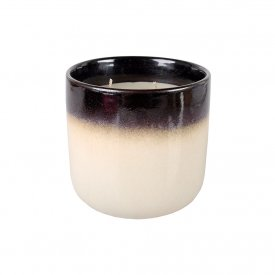 Doftljus Indochine ceramic jar, Pb Home