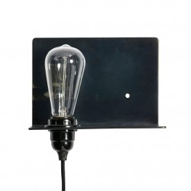Lampa Edge Muubs,