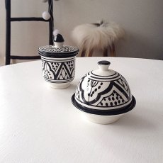 Tagine set, Rif Design