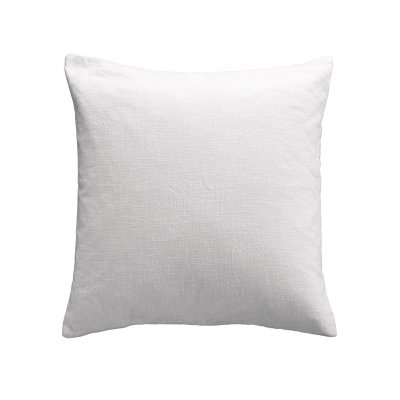 DECO Plain White 60, Tine K Home