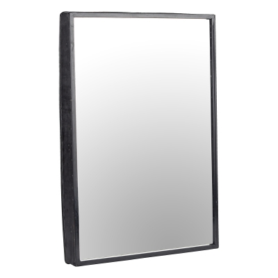 Verna Mirror, Spegel, Pb Home