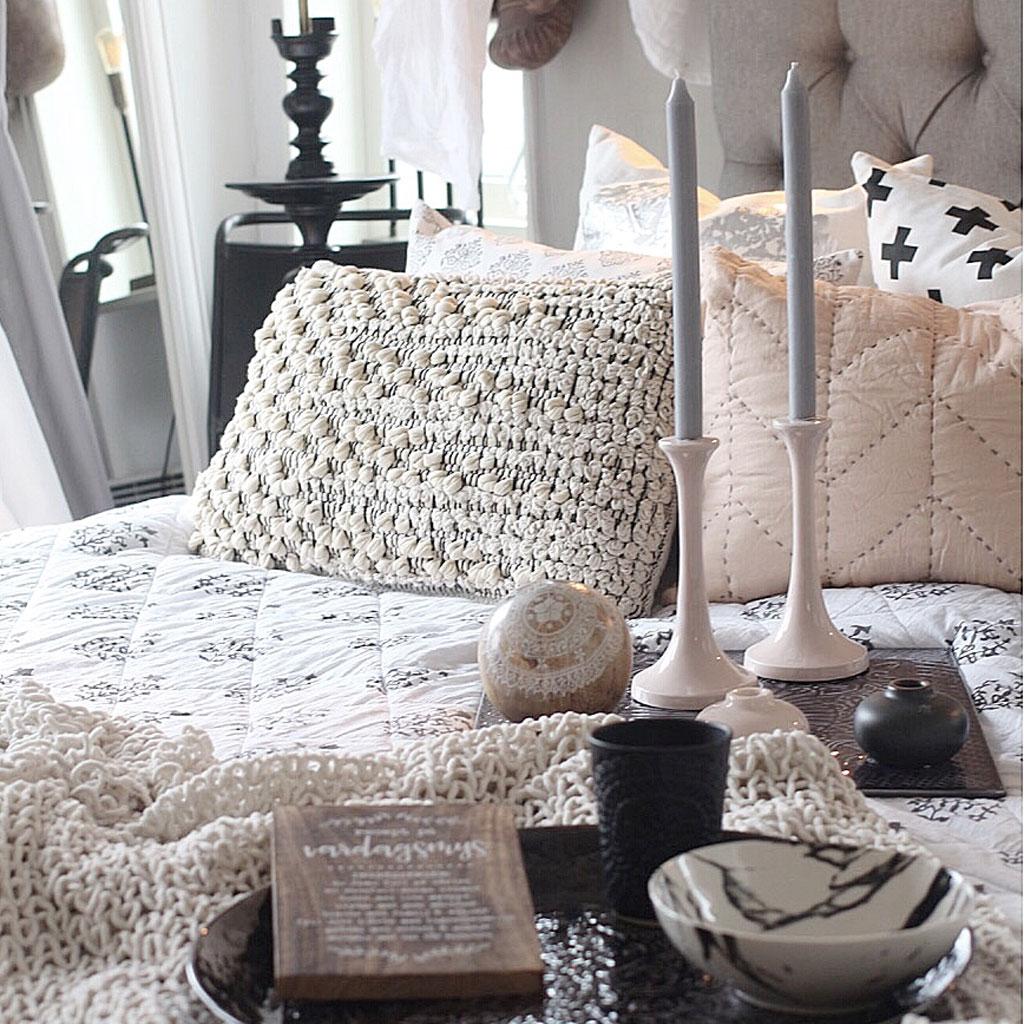 ljusstake elva 20 cm ljusrosa a simple mess inredning. Black Bedroom Furniture Sets. Home Design Ideas