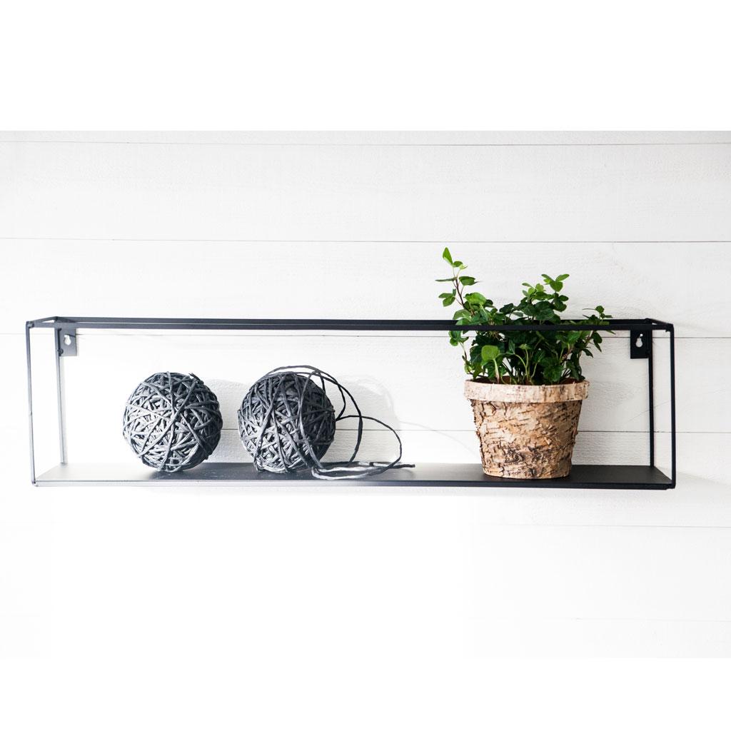 Buztic com hylla badrum metall ~ Design Inspiration für die neueste Wohnkultur